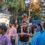 Kadle Kai Parishe – Bengaluru's rich culture